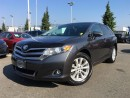 Used 2014 Toyota Venza base for sale in Surrey, BC