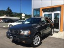 Used 2012 Volvo XC90 3.2 AWD Premier Plus for sale in North Vancouver, BC