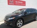 Used 2016 Toyota Venza Base V6 for sale in Edmonton, AB