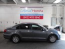 Used 2013 Volkswagen Jetta Comfortline AUTO for sale in Halifax, NS