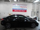 Used 2013 Honda Civic EX AUTO WITH POWER SUNROOF for sale in Halifax, NS