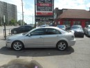 Used 2006 Mazda MAZDA6 GT FULLY LOADED for sale in Scarborough, ON
