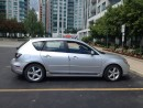 Used 2005 Mazda MAZDA3 GS for sale in Markham, ON