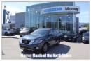 Used 2014 Nissan Pathfinder SL V6 4x4 at for sale in Surrey, BC