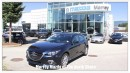 Used 2015 Mazda MAZDA3 GS-SKY at for sale in Surrey, BC