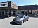 Used 2015 Ford Focus for sale in Langley, BC