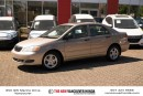 Used 2005 Toyota Corolla 4-door Sedan CE 4A for sale in Vancouver, BC