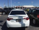 Used 2014 Toyota Corolla S for sale in Cambridge, ON