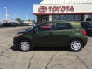 Used 2012 Scion xD for sale in Cambridge, ON