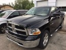 Used 2009 Dodge Ram 1500 SLT for sale in Beeton, ON