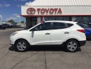 Used 2012 Hyundai Tucson L for sale in Cambridge, ON