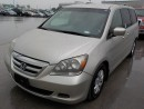 Used 2005 Honda Odyssey (U.S.) for sale in Innisfil, ON