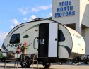 Used 2013 Forest River RPOD RPOD 177 for sale in Selkirk, MB