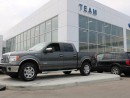 Used 2012 Ford F-150 XTR CREW 4X4 for sale in Edmonton, AB