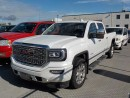 Used 2016 GMC Sierra for sale in Innisfil, ON