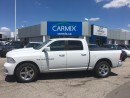 Used 2011 RAM 1500 SPORT for sale in London, ON