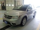 Used 2011 Dodge JOURNEY RT for sale in Innisfil, ON