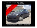 Used 2007 Mazda MAZDA6 GS - TRADE-IN! AUTO, A/C, 4-CYL, POWER GROUP! for sale in Orleans, ON