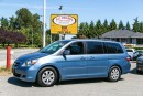 Used 2006 Honda Odyssey EX, Power Doors, DVD Entertainment, Local, Clean! for sale in Surrey, BC