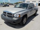 Used 2006 Dodge Dakota for sale in Innisfil, ON