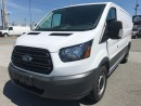 Used 2016 Ford TRANSIT-250 for sale in Langley, BC