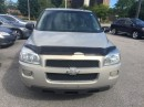 Used 2009 Chevrolet Uplander LT2 for sale in Scarborough, ON