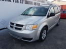 Used 2008 Dodge Grand Caravan SE for sale in Guelph, ON