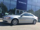Used 2011 Volvo S80 3.2 Level II(BLIS/Leather/Sunroof) for sale in Surrey, BC