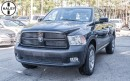 Used 2012 Dodge Ram 1500 Sport 4x4 Quad Cab 140 in. WB for sale in Surrey, BC