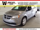 Used 2014 Dodge Grand Caravan SXT|7 PASSENGER|BLUETOOTH|130,552 KMS for sale in Cambridge, ON