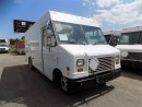 Used 2004 Ford E450 16FT for sale in Mississauga, ON