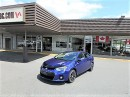 Used 2014 Toyota Corolla S for sale in Langley, BC