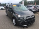 Used 2015 Ford Transit Connect XLT 7 PASS ONLY $204 BIWEEKLY 0 DOWN! for sale in Kentville, NS