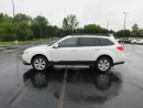 Used 2010 Subaru Outback PREMIUM AWD for sale in Cayuga, ON