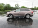 Used 2015 Hyundai Santa Fe XL Limited AWD for sale in Cayuga, ON