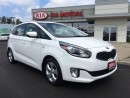 Used 2014 Kia Rondo LX HEATED SEATS BLUETOOTH CRUISE for sale in Woodstock, ON