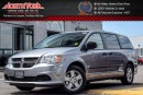 New 2017 Dodge Grand Caravan New Car SE+ |7Seater|PowerOptions|KeylessEntry|AC|17