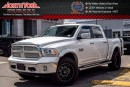 Used 2014 Dodge Ram 1500 Laramie |4x4|Crew|Protection,Conven.Pkgs|Sunroof|Nav|Alpine|Tow|20