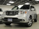 Used 2012 Honda Pilot Touring 4WD 5AT for sale in Thornhill, ON