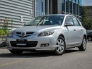 Used 2009 Mazda MAZDA3 AUTOMATIC HATCH BACK!!! for sale in Scarborough, ON