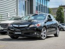 Used 2015 Acura ILX PREMIUM PKG 4 BRAND NEW TIRES!!!! for sale in Scarborough, ON