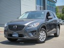Used 2016 Mazda CX-5 GS AWD DEMO 0% FINANCE!!! for sale in Scarborough, ON