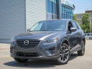 Used 2016 Mazda CX-5 GT  FINANCE @0.9% for sale in Scarborough, ON