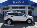 Used 2013 Ford Escape S for sale in Richmond, BC