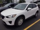 Used 2013 Mazda CX-5 GX $59/WK, 4.74% ZERO DOWN! PUSH BUTTON START! BLUETOOTH! for sale in Guelph, ON
