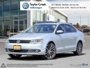 Used 2014 Volkswagen Jetta Highline 1.8T 5sp for sale in Orleans, ON