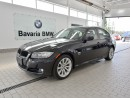 Used 2011 BMW 328i xDrive Sedan Executive Ed. PK73 for sale in Edmonton, AB