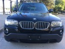 Used 2010 BMW X3 NO ACCIDENT,PANORAMIC SUN ROOF, for sale in Vancouver, BC