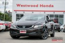 Used 2014 Honda Civic EX - Warranty until 2021 for sale in Port Moody, BC