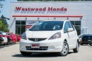 Used 2013 Honda Fit LX - Factory Warranty till 2020 for sale in Port Moody, BC